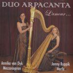 duo_arpacanta